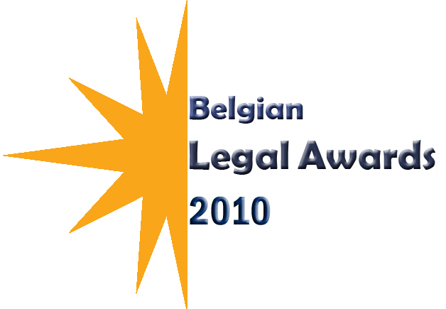 Most innovative legal department